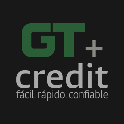 GT Credit